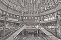 Heuvelgalerie, koepel Eindhoven - Centrum 1803-071b.jpg