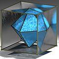 Hexaeder dual Oktaeder (render).jpg