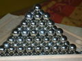 Hexagonal close-packed lattice 1.JPG