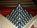 Hexagonal close-packed lattice 2.JPG