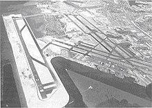Hickam-1977.jpg
