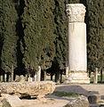Hierapolis 7.JPG