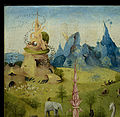 Hieronymus Bosch - The Garden of Earthly Delights - Prado in Google Earth-x0-y0.jpg