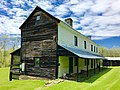 Hiett House North River Mills WV 2016 05 07 34.jpg