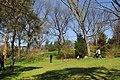 High Park, Toronto DSC 0225 (17206054730).jpg