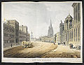 High Street, Oxford, 1820 (Maps K.Top 34.23.b).jpg