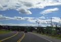 Highway 55.png