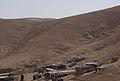 Highway to Jericho (1) (5364652817).jpg