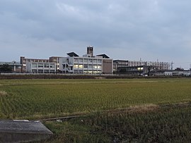 Hikone-Technical-high-school.jpg