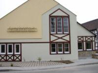 Хильберсдорф (Тюрингия) — Википедия