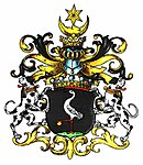 Hildebrand Wappen Freiherren von Gregory.jpg