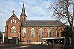 Hilden Sankt-Jakobus-Kirche2.jpg