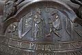 Hildesheim Taufbecken Heilig Kreuz Nikodemus.jpg
