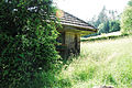 Hillside Aesch BL.jpg