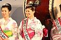 Himeji Oshiro Matsuri Ju10 411.JPG