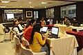 Hindi Wikipedia Technical Meet Jaipur Nov 2017 (44).jpg