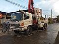 Hino 500 Ranger Lineman Repair Truck.jpg