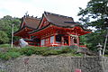 Hinomisaki-jinja kaminomiya.jpg