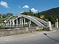 Hintere Muota Brücke Muota Hinteribach SZ 20180725-jag9889.jpg