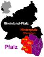 Hinterpfalz.png