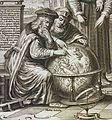 Hipparque Ptolémée globe céleste.jpg