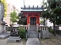 Hirano-jinja, Chuo-ku, Fukuoka 03.jpg