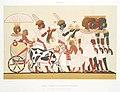 Histoire de l'Art Egyptien by Theodor de Bry, digitally enhanced by rawpixel-com 117.jpg
