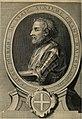 Histoire des Chevaliers Hospitaliers de S. Jean de Jerusalem - appellez depuis les Chevaliers de Rhodes, et aujourd'hui les Chevaliers de Malthe (1726) (14579992457).jpg