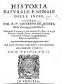 Historia Natural y Moral de las Indias italiano.png