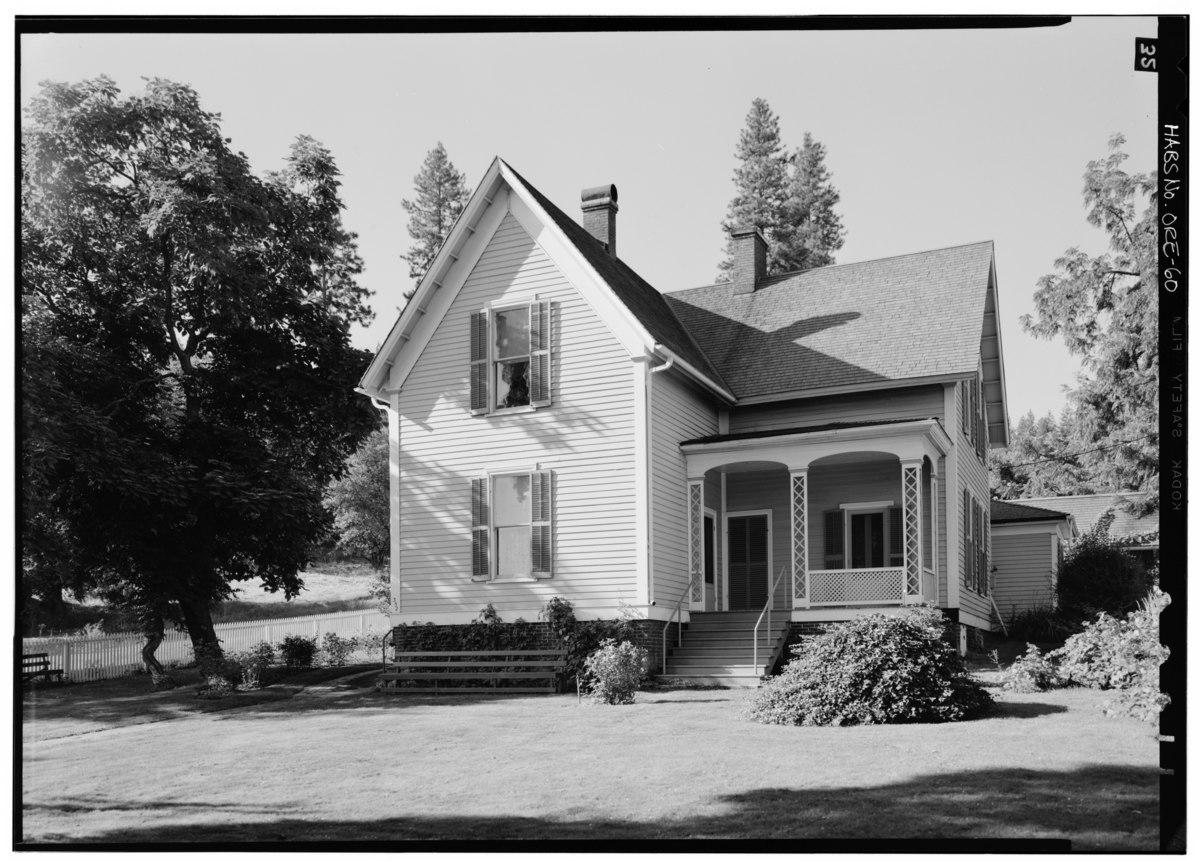 Cornelius C Beekman House Wikipedia