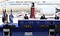 Historic First Visit of Emirati Delegation in Israel (50509772416).jpg