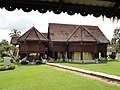 Historical Complex Pasir Salak, Perak - panoramio.jpg