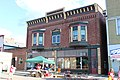 Historical Helsonville, OH - panoramio.jpg