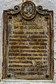 Historical Marker Church of San Nicolas.jpg