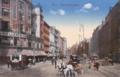 Historische Postkarte Wien Mariahilfer Straße.tif