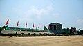 Ho Chi Minh Mausoleum 1.jpg