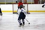 Hockey 20080928 (3) (2897220107).jpg