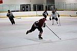 Hockey 20081012 (43) (2936705755).jpg