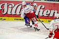 Hockey pictures-micheu-EC VSV vs HCB Südtirol 03252014 (162 von 180) (13666392825).jpg