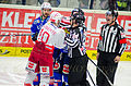 Hockey pictures-micheu-EC VSV vs HCB Südtirol 03252014 (178 von 180) (13666563714).jpg