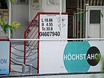 Hoechst-Mainfähre-2012-Ffm-793.jpg
