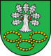 Wappen von Högsdorf