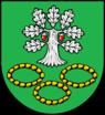 Hoegsdorf Wappen.png