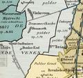 Hoekwater polderkaart - Demmerik polder.PNG