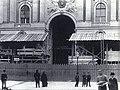 Hofburg Michaelertrakt.jpg