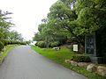 Hofu Mt.Tenjin Park.JPG