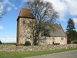 Hohen Pritz Kirche 2008-03-26 052.jpg