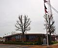 Hohenwald City Hall, Tennessee.JPG
