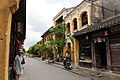 Hoi An city center II.jpg