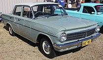 Holden EH Special (16221238745).jpg